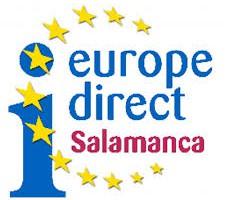 Europe Direct Salamanca