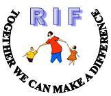 Richbone Initiative Foundation