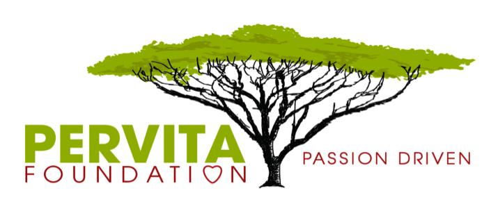 PerVita Foundation
