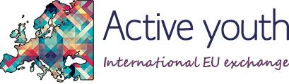"""Asociacija """"Aktyvus jaunimas"""" / Active Youth Association"""