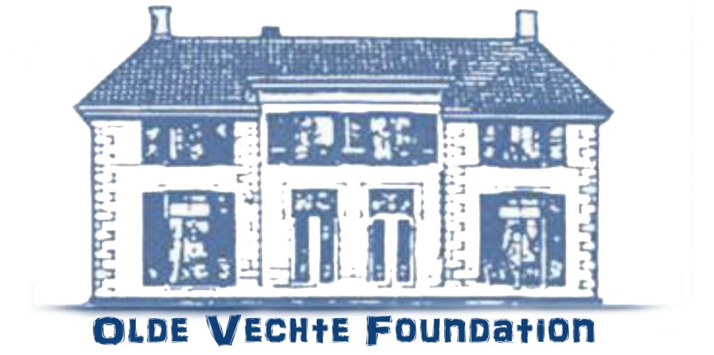Olde Vetche Foundation