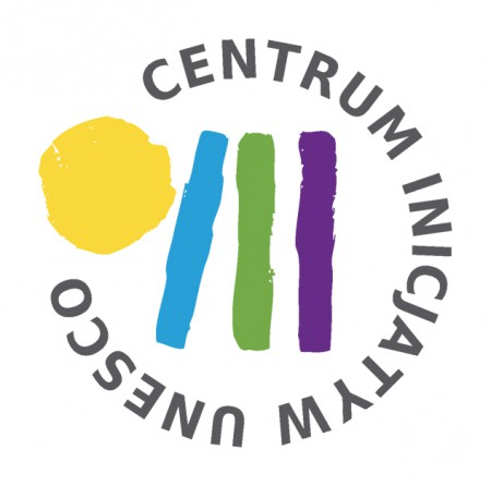 Centrum Inicjatyw UNESCO