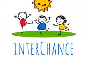 InterChance