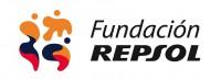Fundación Repsol