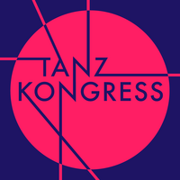 Tanz Kongress