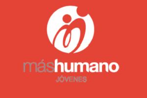 Fundación Máshumano