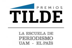 Tilde El País