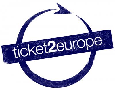 Ticket2Europe